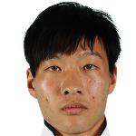 Yizhen  Wu