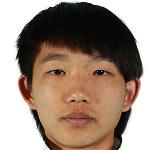 Bowen  Hu