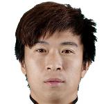 Mingcan  Yuan