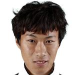 Zhao  Ke