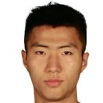 Jingqi  Fang