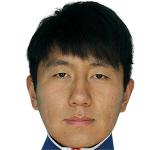 Jiangshan  Yao