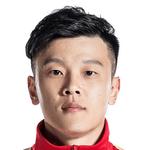 Zheng  Zou
