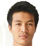 Suradech  Sichanthongthip