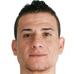 Ronny Carlos  da Silva