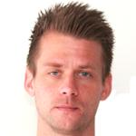 Tor Erik  Torske