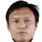 Feng  Xin