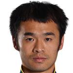 Wei'an  Wu