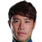 Zhiyu  Xie
