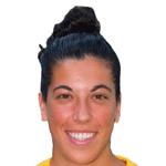 Marta  Carro Nolasco