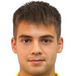 Artyom  Kulishev