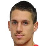 Milan  Kocič