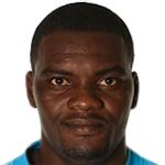 Sylvain  Gbohouo