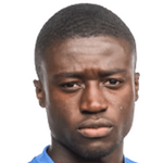 Leeroy  Owusu