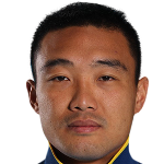 Bo  Xu