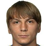 Oleksandr  Osman
