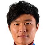 Jindong  Liu