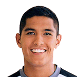 Roberto  Siucho Neira