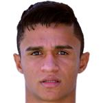 Erik  Nascimento de Lima