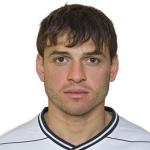 Elbrus  Zuraev