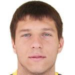 Viktor  Dmitrenko