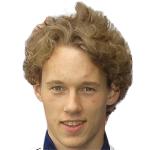 Marco  Hjorth