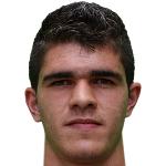 Vinicius  Silvestre da Costa
