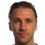 David Antonius  Hanssen
