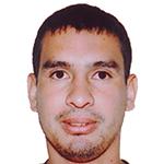 Félix Jorge  Lira Ubidia
