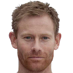 Michael Alexander Juhl   Røn