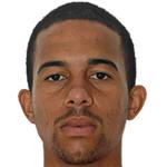 Wheidson Roberto  dos Santos