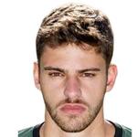 Leonardo  Navacchio