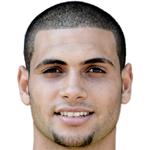 Mohamed  El Bouazzati
