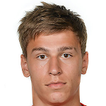 Aleksandr  Dovbnya