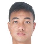 Trung Tín  Nguyễn