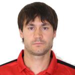 Darius  Miceika