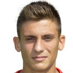 Cristian  Riggio