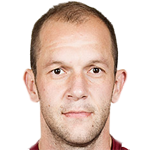 Viktors  Morozs