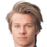 Simen  Omholt-Jensen