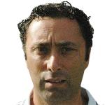 Luigi  Nasca