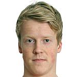Simen  Helland Lassen