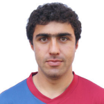 Barseg  Kirakosyan