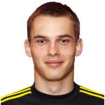 Evgeny  Puzin