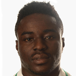 Emeka Christian  Eze