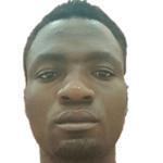 Ovbokha  Agboyi