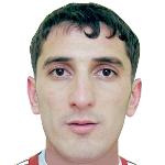 Khurshed  Makhmudov