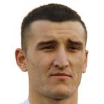 Dostonbek  Tursunov