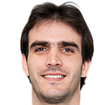 Cristiano  Fagundes Dias