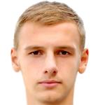 Kirill  Plotnikov