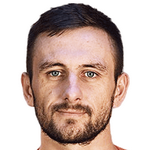 Andriy  Totovytsky